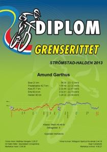 Grenserittet2013Amund